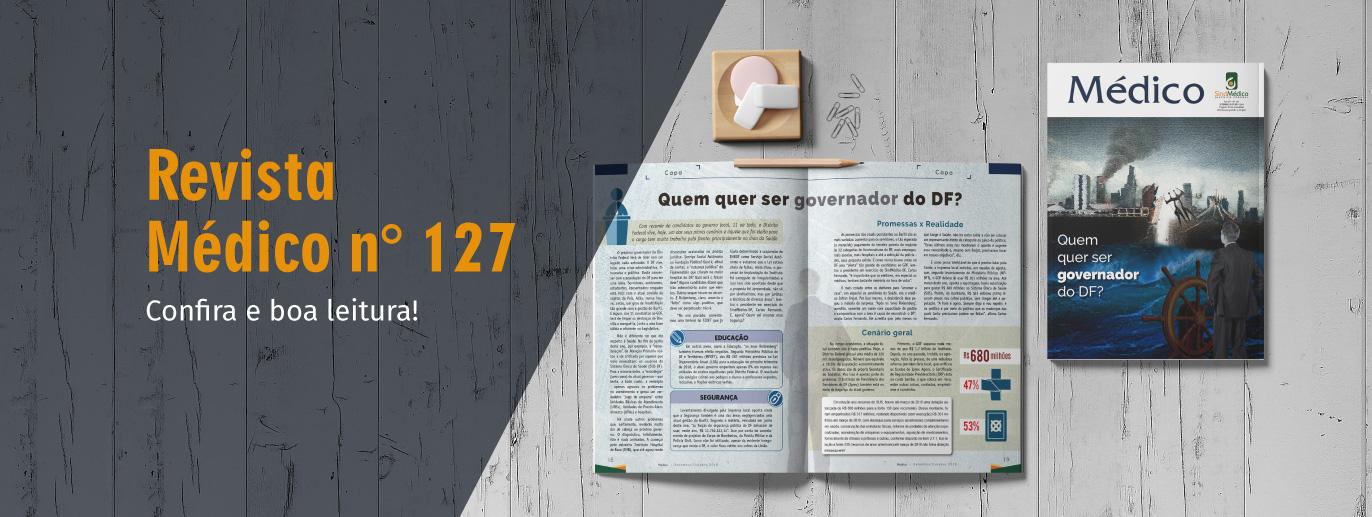 2018-08-30-Divulgao-Revista-n-127-bannersite