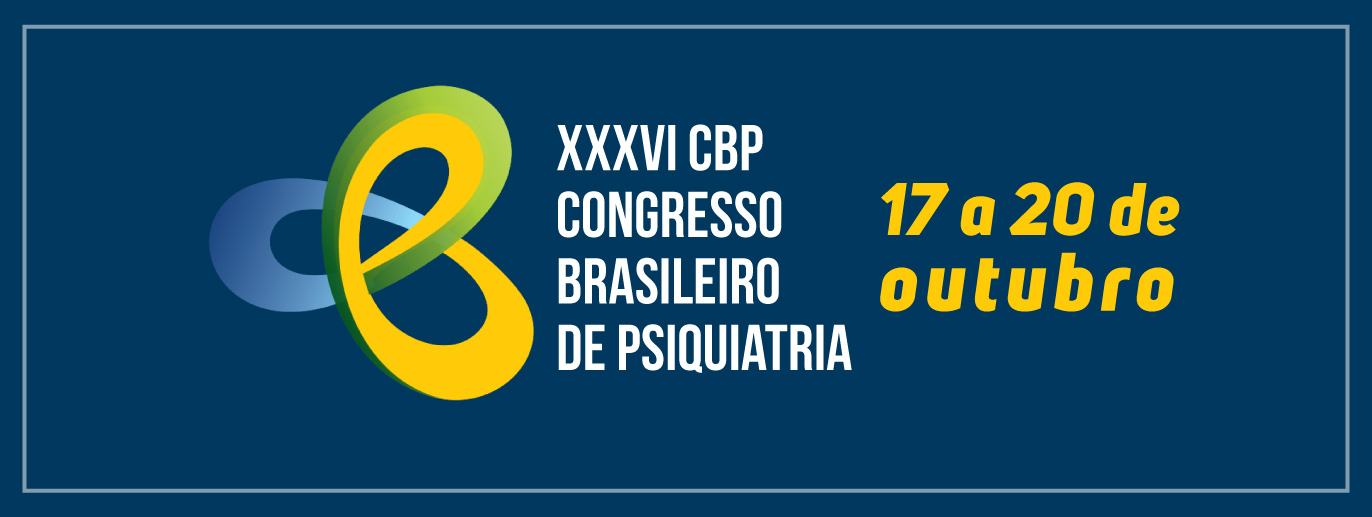 2018-09-28-Congresso-Brasileiro-de-Psiquiatria-bannersite