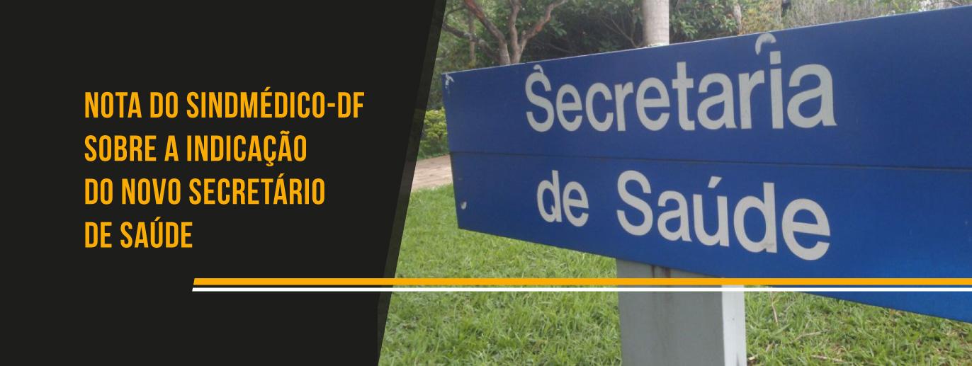 2018-11-29-Secretrio-de-Sade-bannersite