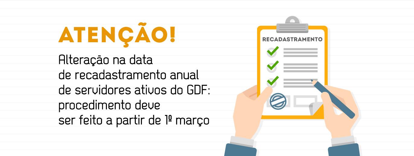2019-01-15-Recadastramento-Alterao-banner