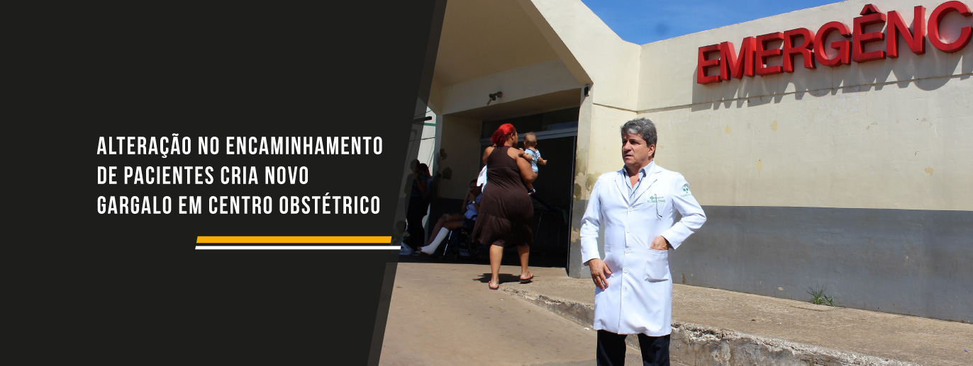 2019-01-16-Visita-HRT-Carlos-banner