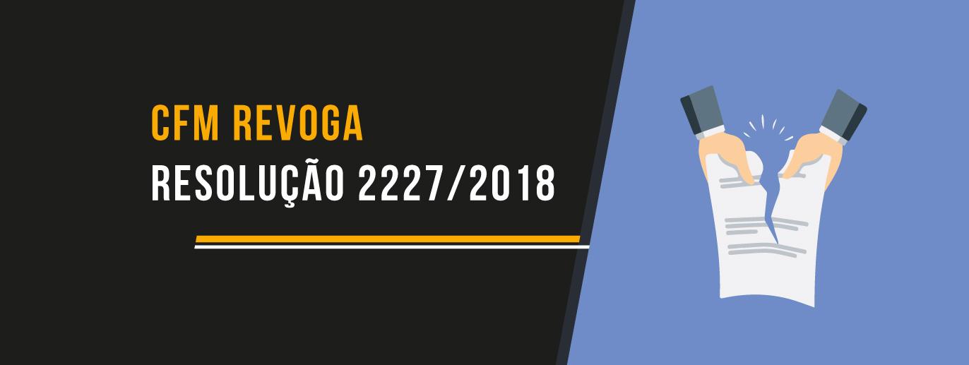 2019-02-22-Revogao-Telemedicina-banner