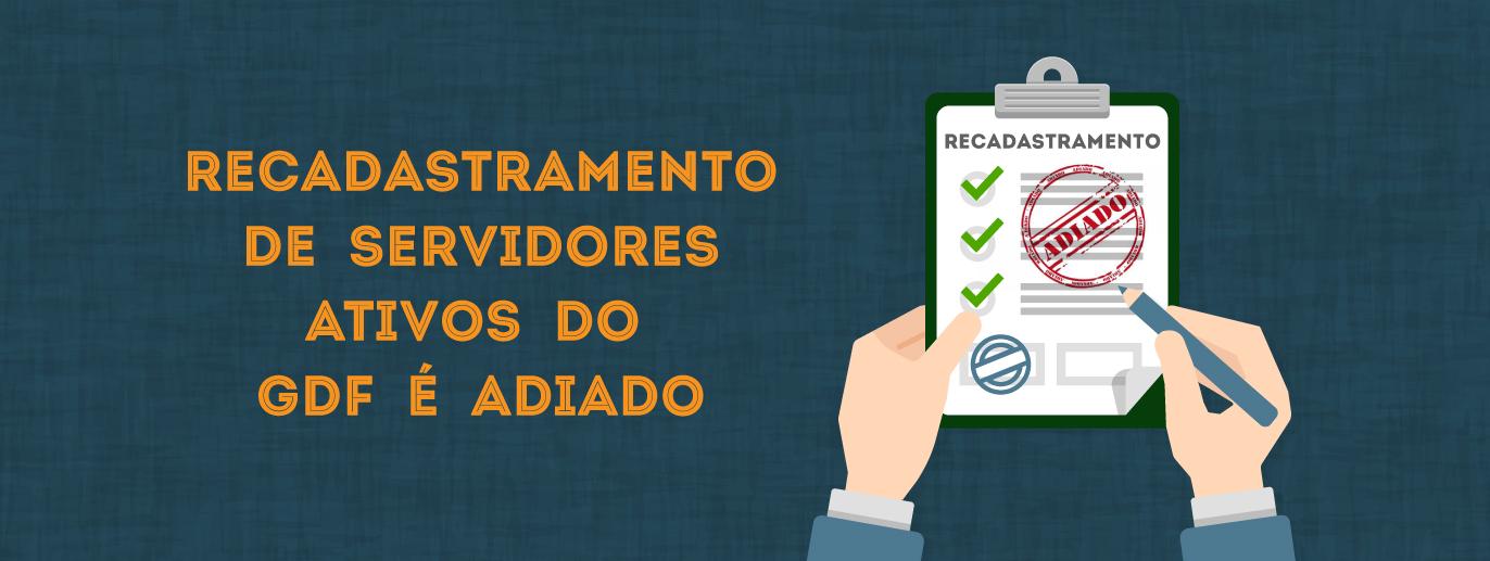 2019-03-12-Recadastramento-Adiado-banner
