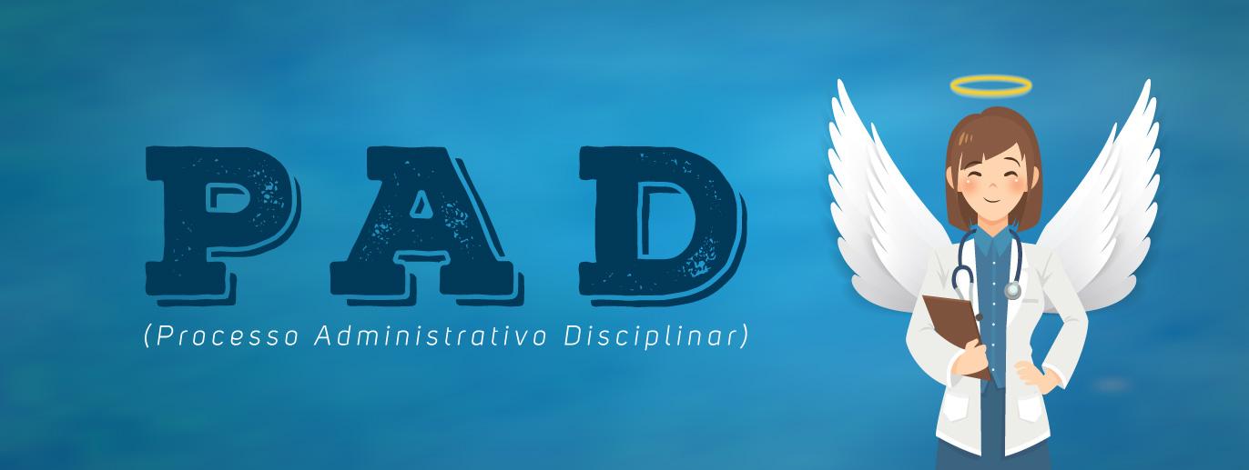 2019-06-14-PAD-banner