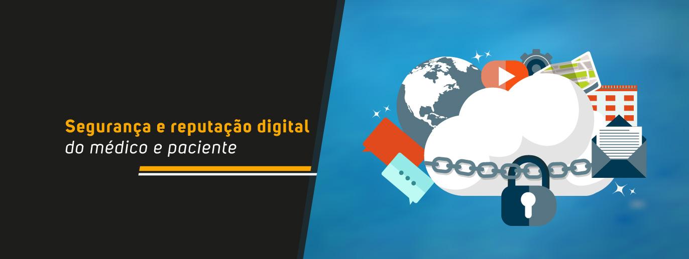 2019-06-14-Sigilo-das-informaes-banner