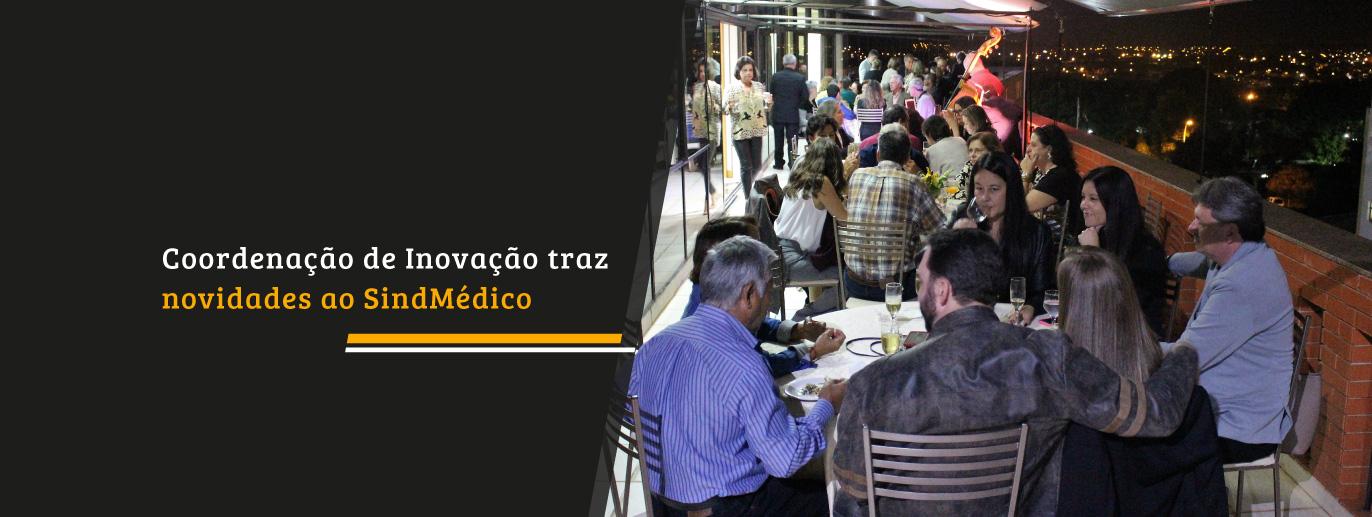2019-06-17-Site-Coordenadoria-de-Inovao-banner