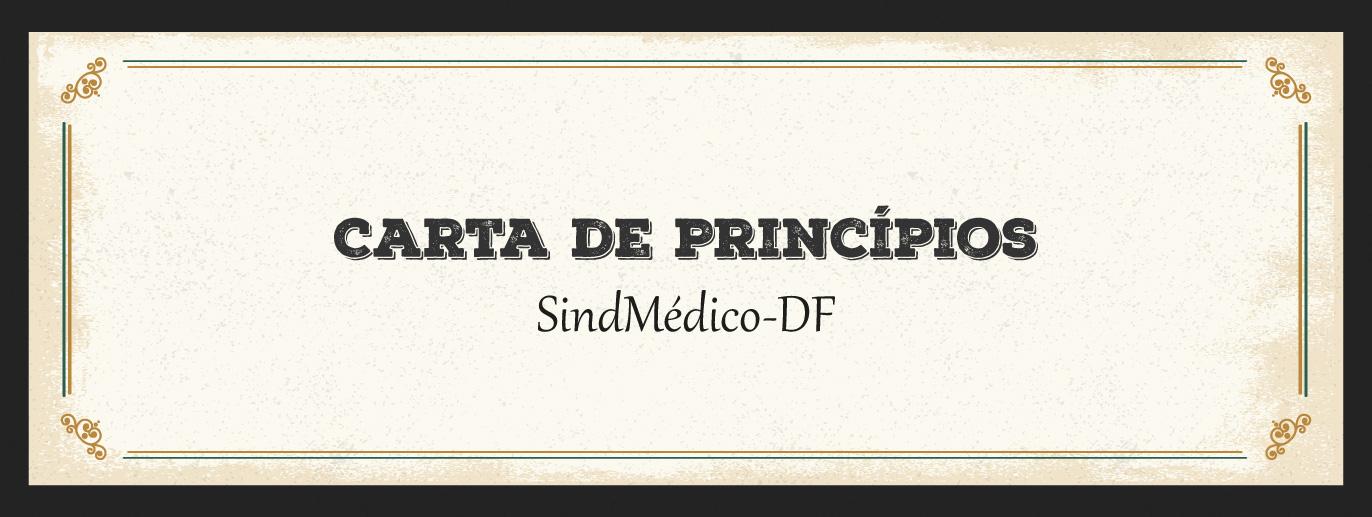 Carta-de-Pricpios-SindMdico-DF-banner-site