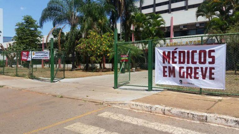 Reposição dos dias parados de greve: de acordo com o entendimento jurídico, prazo deve ser contado a partir da notificação