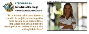 2017 06 07 detalhe coluna Lúcia Willadino Braga no CB