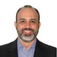 20 Dr. Tiago Souza Neiva1