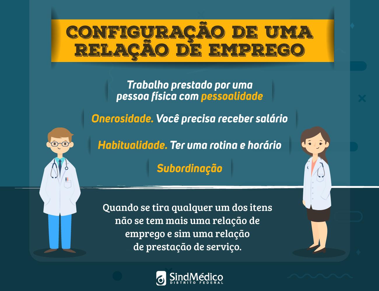 2019 06 13 Infográfico Pejotização facebook