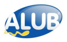 alub_200x133_crop_230x145