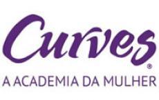 curves_200x133_crop_230x145