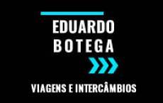 eduardo-botega-200x133_crop_230x145