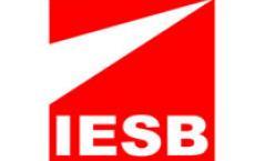 iesb-200x133_crop_230x145