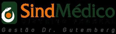 Sindmédico | Sindicato dos Médicos do Distrito Federal