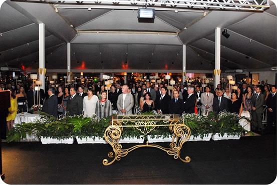 evento2007