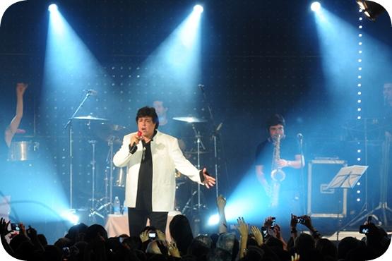 evento2012