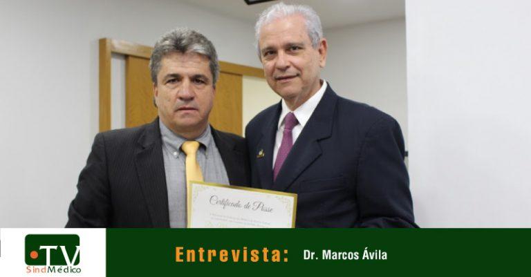 Saúde visual no Brasil
