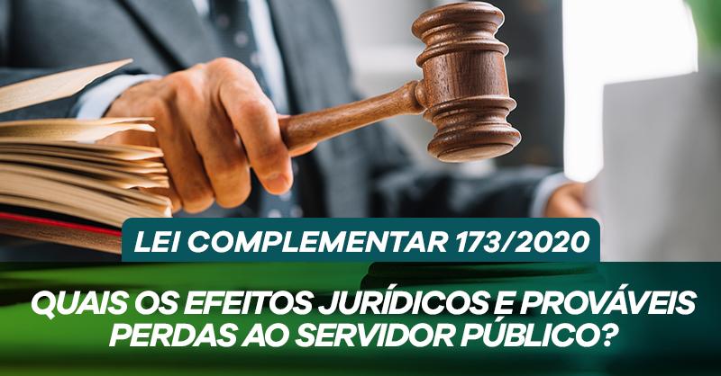 TV SindMédico: Lei 173/2020 em pauta