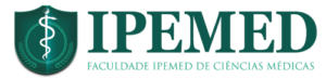header-logo-ipemed-1-300x73