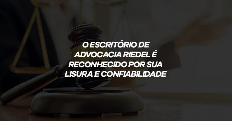 Sindicalizados contam com serviço especializado em Assessoria Jurídica